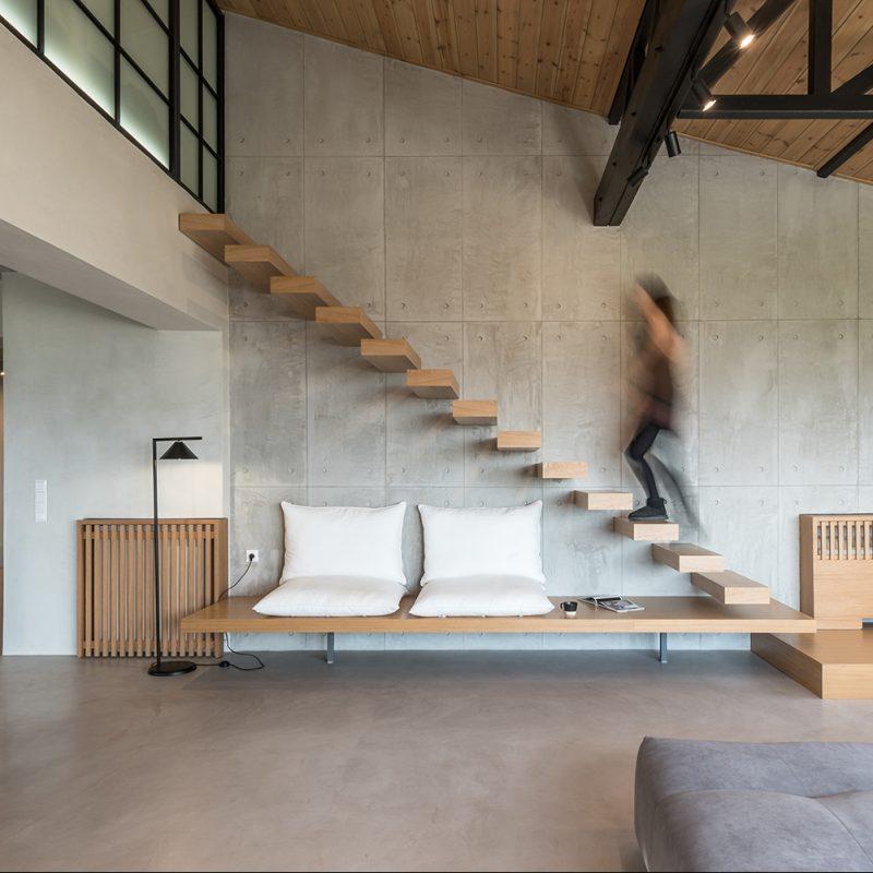Staircase e1527518285443