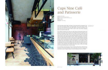 Cups Nine Café-2